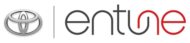 toyota_entune_logo
