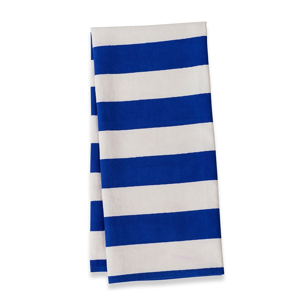 Couleur-Nature-Stripe-Tea-Towel