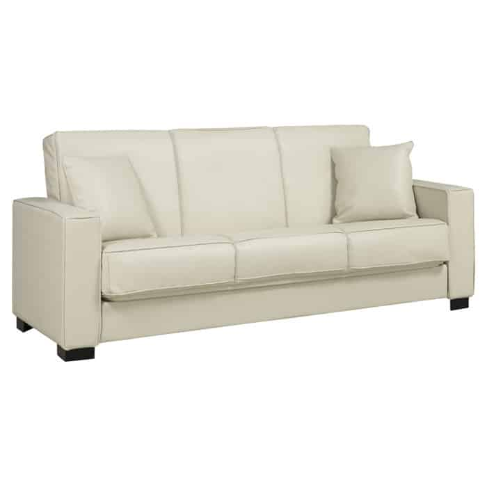 Handy-Living-Puebla-Sleeper-Sofa-in-Cream