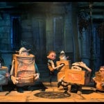 Check Out THE BOXTROLLS New Trailer! #TheBoxtrolls