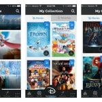 Tips For Summer Travel With Kids! #DisneyMoviesAnywhere