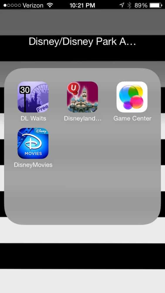 disney-app-1