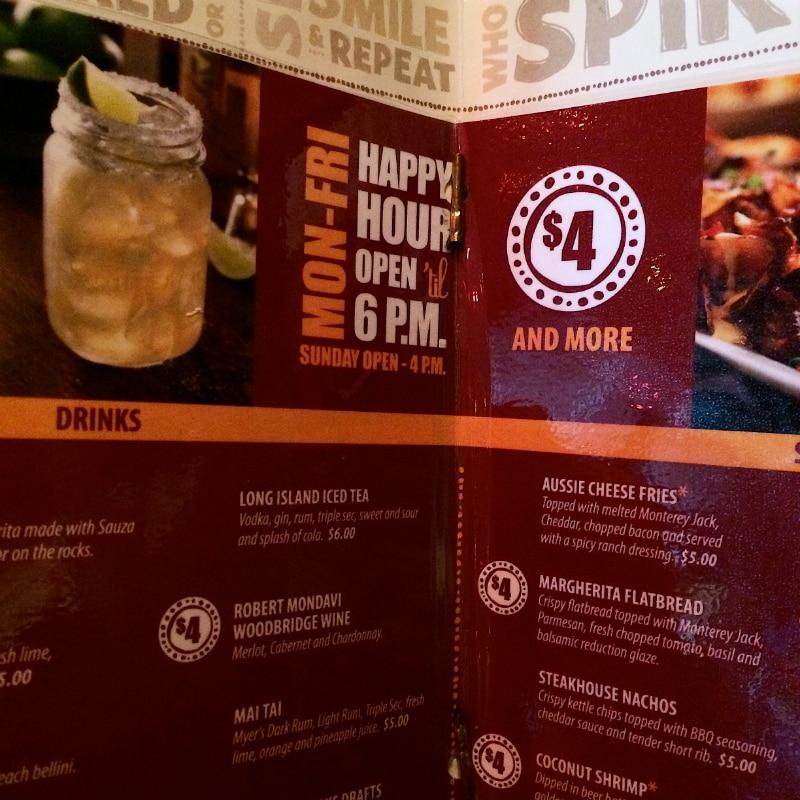 happy-hour-menu