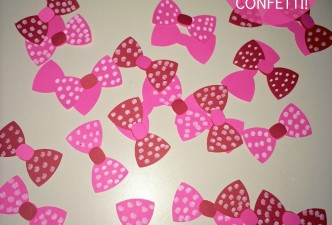 minnie-bow-confetti-diy-MAIN