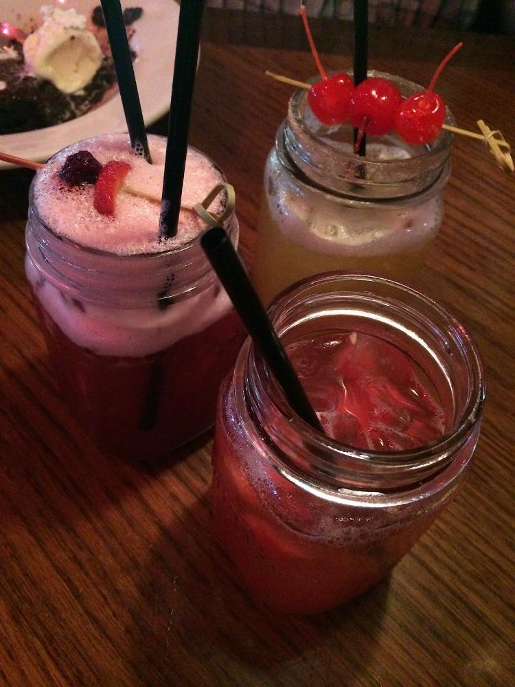 moonshine-drinks