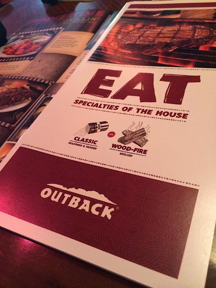 outback-menu
