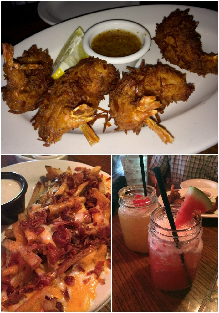 outback-steakhouse-happy-hour