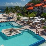 Sandals Resorts For Our Dream Honeymoon! #SandalsLovesLA