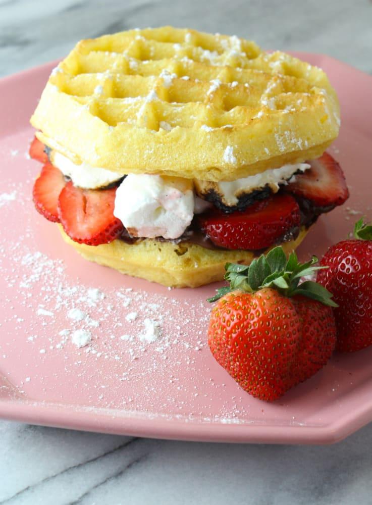 strawberry-smores-recipe-main