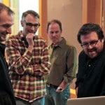 Meet the Filmmakers of The Film #TheBoxTrolls!