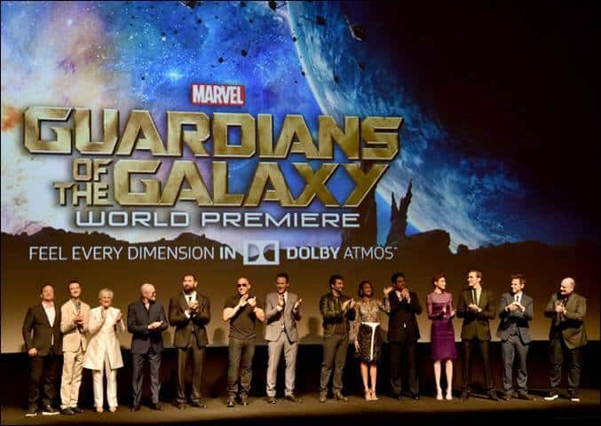 guardians-cast-premiere-