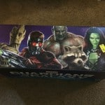 Check Out These Awesome Hasbro Guardians of The Galaxy Toys!