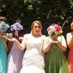 Weddings, Bridesmaids, And Family Oh My! #SiennaDiaries