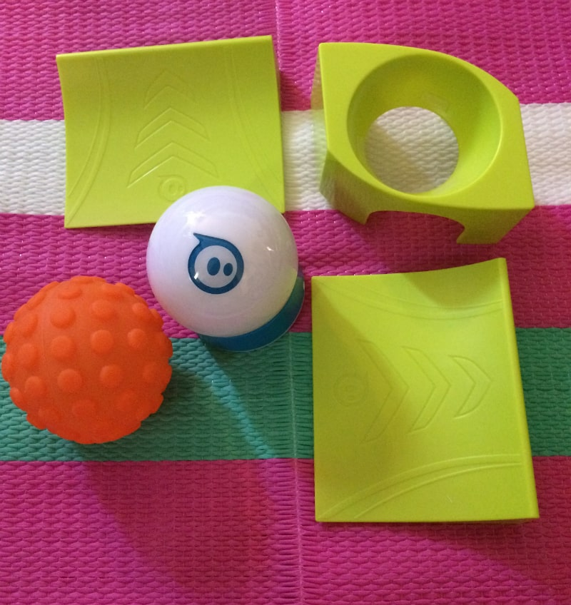 sphero-app=toy