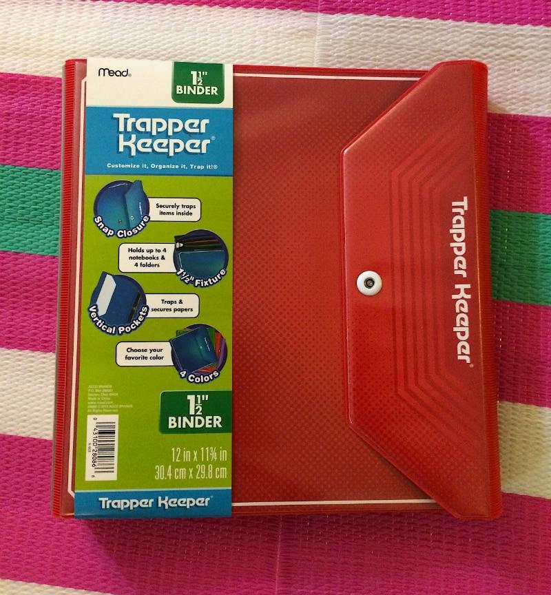 trapper-keeper-1