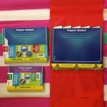 Oh Snap! Trapper Keeper Is Back & #Giveaway!