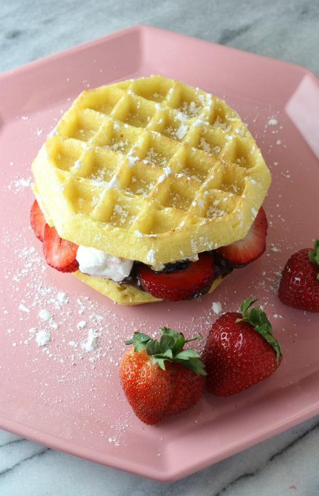 waffle-sandwich-recipe-main