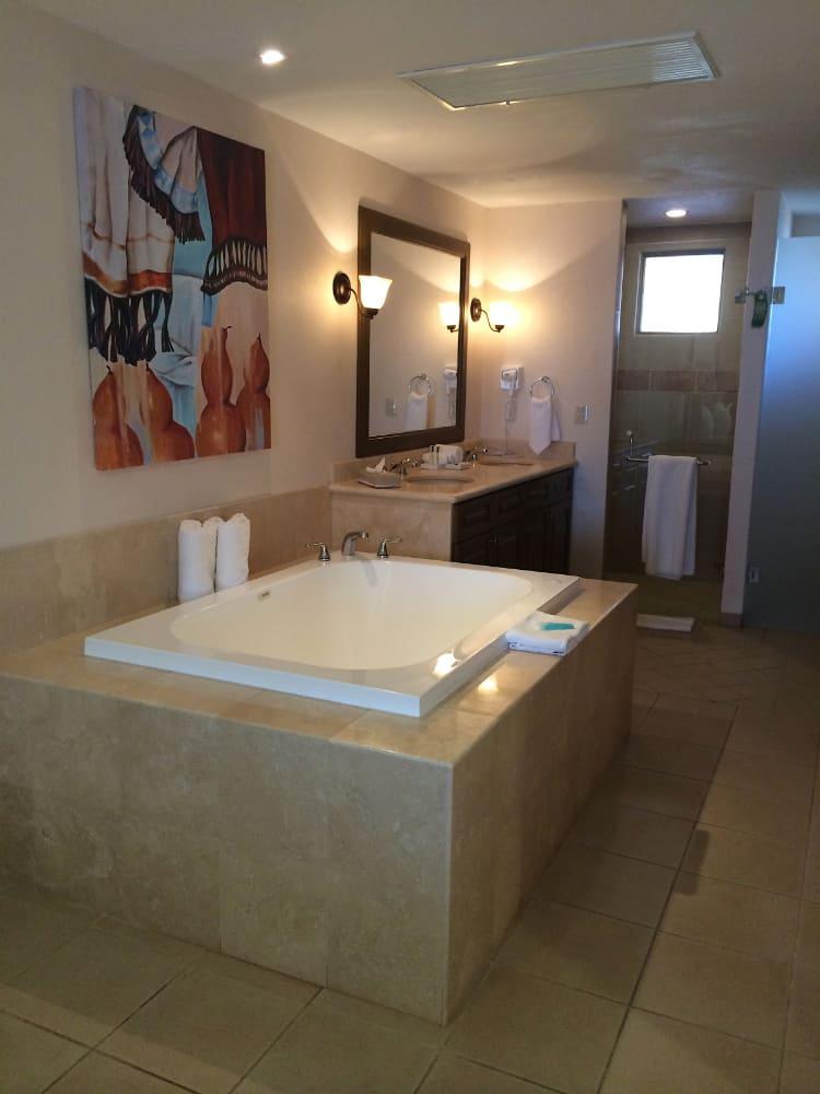 1-bedroom-suite-bathroom