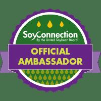 3007_USB_Ambassador_Badge_v1r2_200x200