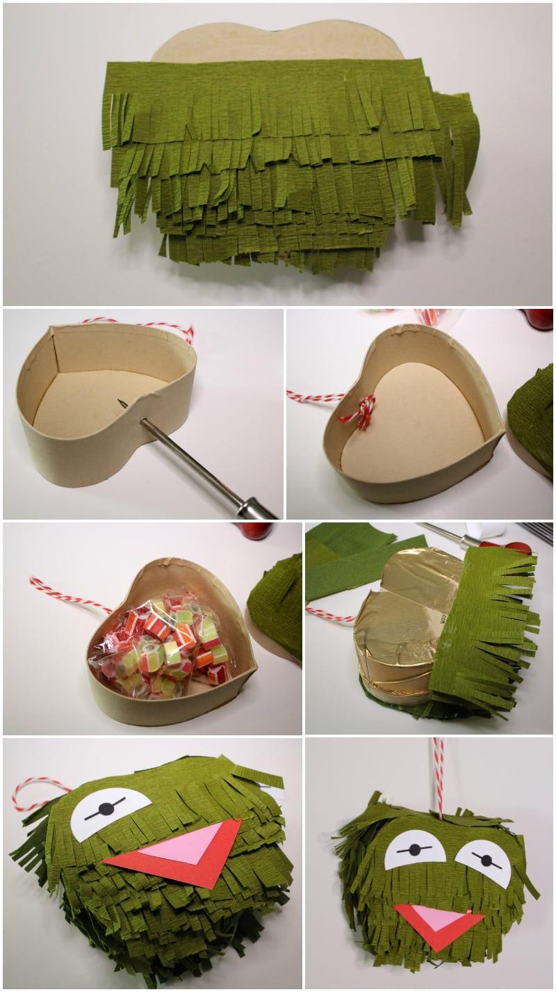DIY-kermit-mini-pinata