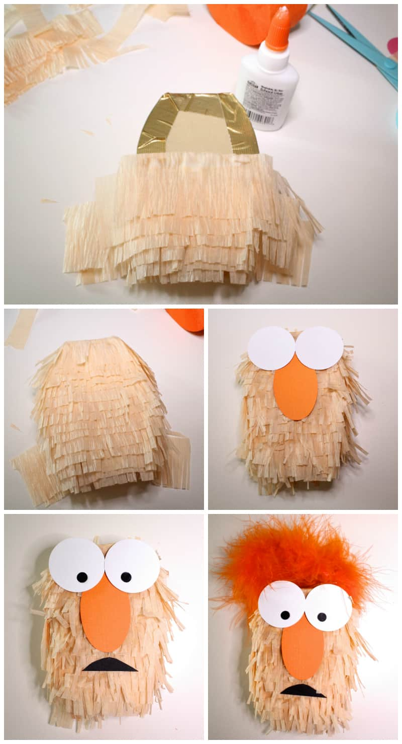 DIY-mini-beaker-pinata