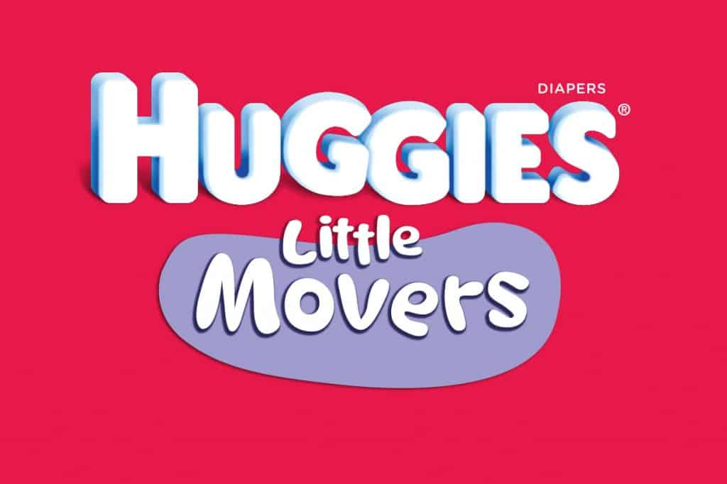 HUG_LittleMovers_Logo_ENG_emb_4C_F
