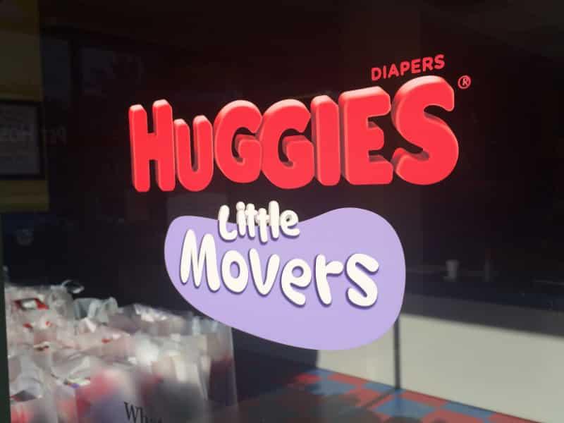 Huggies-Little-Movers