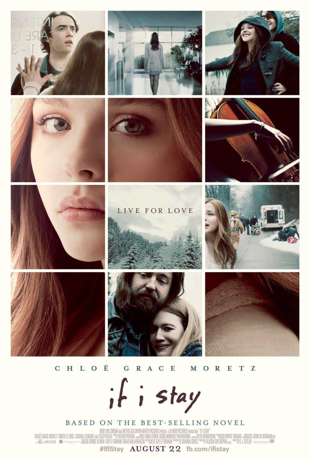 IfIStay_Poster