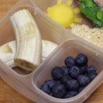 8 Ways I Use Blueberries!