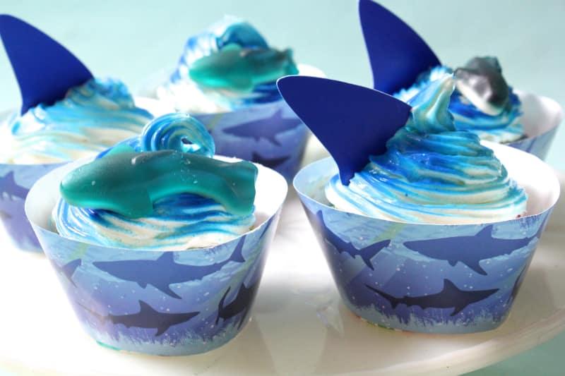 Shark-Week-Cupcakes-final