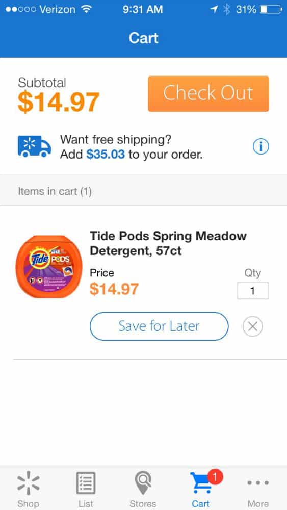 Walmart-App-2