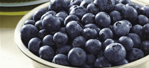 blueberries-albertsons