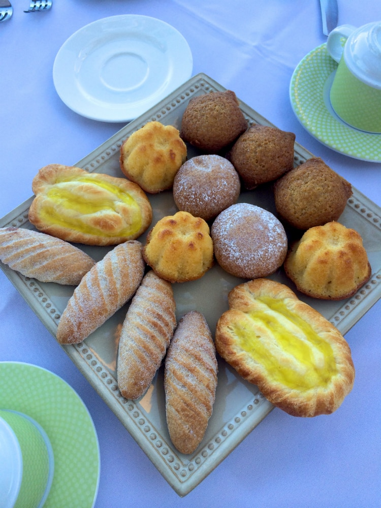 breads-conchas