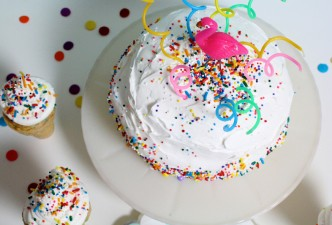 diy-sprinkles-party