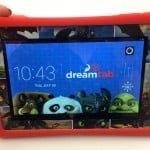 Getting To Know Fuhu and The New Nabi DreamTab!