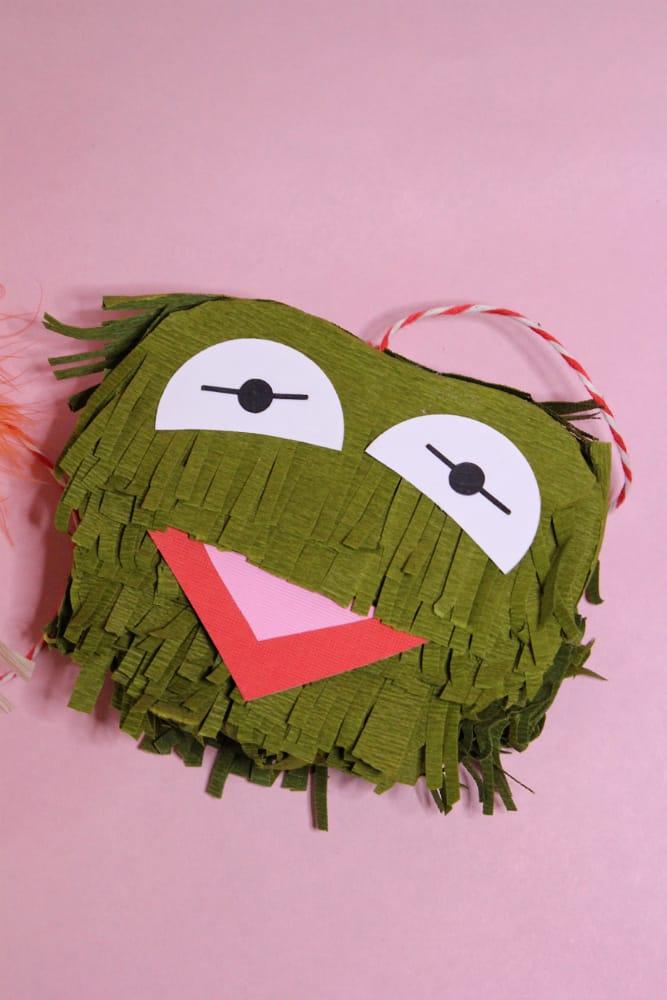 kermit-muppet