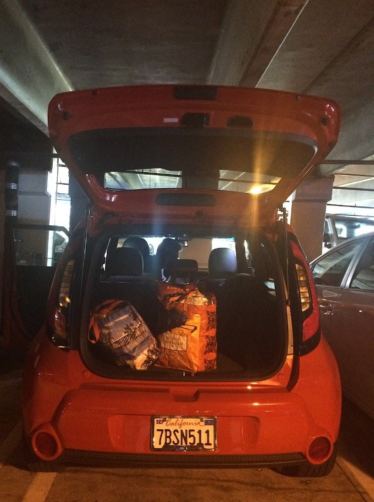 kia-soul-parking
