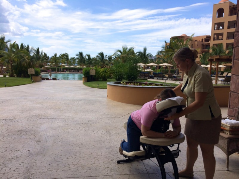 massage-at-hotel