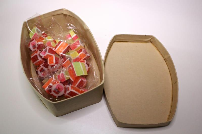 muppet-candy-box