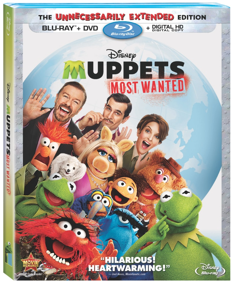 muppets-most-wanted-bluray