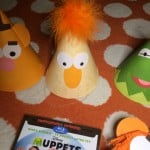 Fabulous Free Muppets Printables To Enjoy!