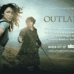 I'm Hooked On Outlander…Are You?