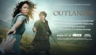 outlander-giveaway