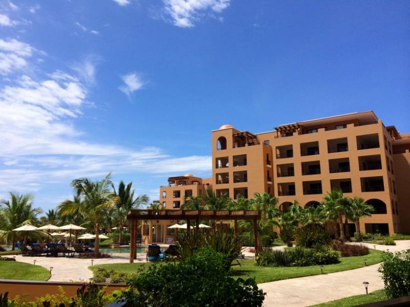 resort-1