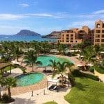 Visiting The Resort At Villa del Palmar at the Islands of Loreto Mexico!