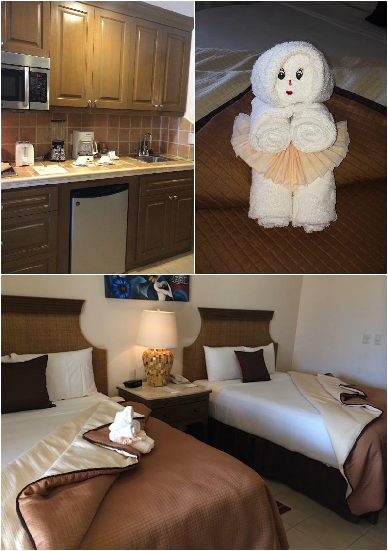 smaller-suite