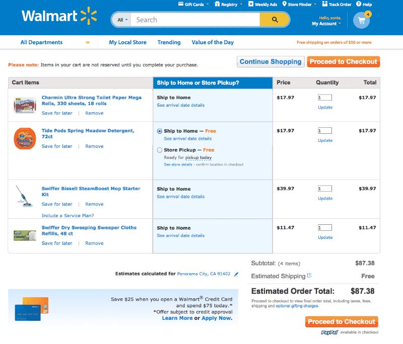 walmart.com-shopping-4