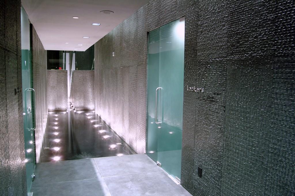 BATHHOUSE at Delano Las Vegas