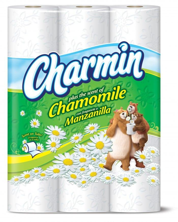 CHM_FamPortrait_Chamomile_12DR_HERO