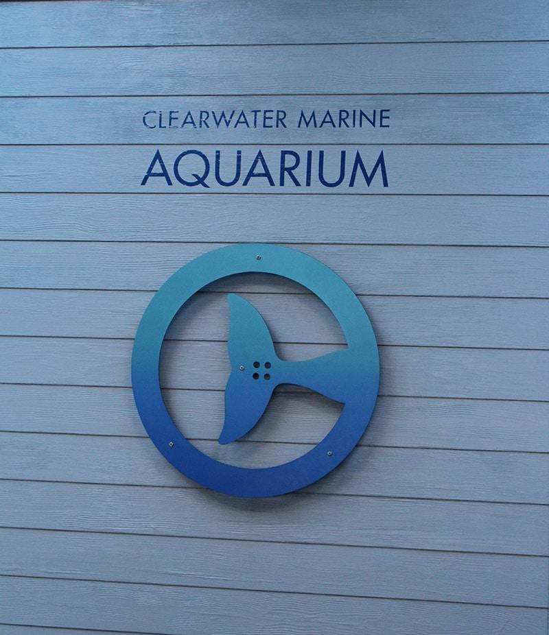CLEARWATER-MARINE-Aquarium-logo